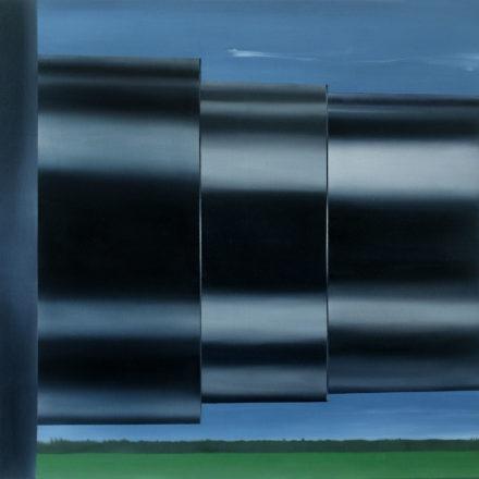 works Landscape